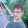 Mostafa, 20, г.Тернополь