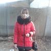 Татьяна, 33, г.Алматы (Алма-Ата)