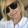 Irynia, 35, г.Киев