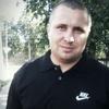 Юра, 29, г.Луцк
