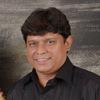 Parin Waghwala, 47, г.Пандхарпур