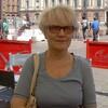 Марина Никифорова, 64, г.Ульяновск