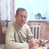 искольныи юрии алексе, 55, г.Бельцы