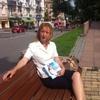 Марина, 57, г.Сумы