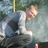 Павел, 30, г.Междуреченск