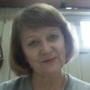 Венера Садыкова, 57, г.Ташкент
