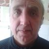 игорь, 51, г.Сумы