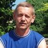 виктор, 52, г.Львов