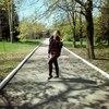 Анна, 35, г.Донецк