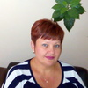 Olga, 50, Sayanogorsk