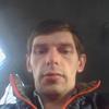 Максим, 33, г.Новокузнецк