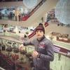 Айнидин, 27, г.Нижневартовск