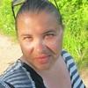 Наталья, 33, г.Сыктывкар