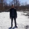 Антон, 31, г.Усть-Каменогорск