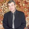 Игорь, 55, г.Красноярск