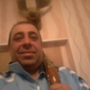 Сергей, 52, г.Каменск-Шахтинский