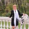 Мона, 56, Макіївка