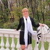 Мона, 56, г.Макеевка