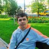Сергей, 39, Суми