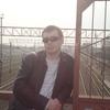 Сергей Север, 30, г.Красный Луч