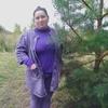Екатерина, 36, г.Ярославль