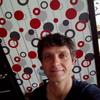 Сергей, 39, г.Шелехов