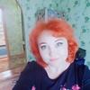 Ольга, 39, г.Москва