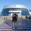 Maksim, 40, г.Конаково