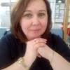 Дина, 44, г.Москва