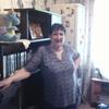 Ольга, 61, г.Омск