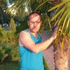 Viktor, 36, г.Самара