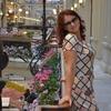 Ирина, 42, г.Иваново