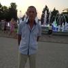 марат, 61, г.Кумертау