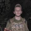 Анатолий, 20, г.Мариуполь
