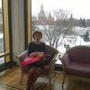 Людмила, 64, г.Кимры