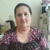Татьяна, 65, г.Березники