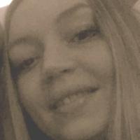 Анастасия, 35 лет, Овен, Норильск