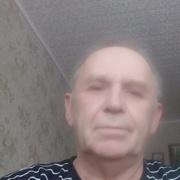 Вячеслав 60 Дмитров