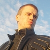 Vyacheslav, 26, Lomonosov