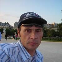 Александр, 30 лет, Козерог, Москва