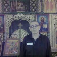 Василий, 61 год, Лев, Томск