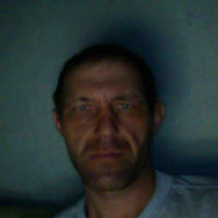 роман, 42 года, Козерог, Находка (Приморский край)