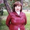 Оленька, 55, г.Москва