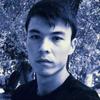 Жанибек, 27, г.Талгар