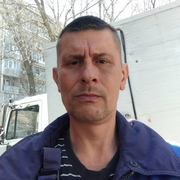 Роман 47 Волгоград