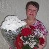 Elena, 44, г.Касли
