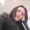 лилия, 38, г.Иваново