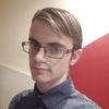 Rocky, 22, г.Вильнюс