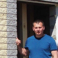 ALEKSEY, 31 год, Овен, Тольятти