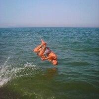 санёк, 31 год, Близнецы, Одесса